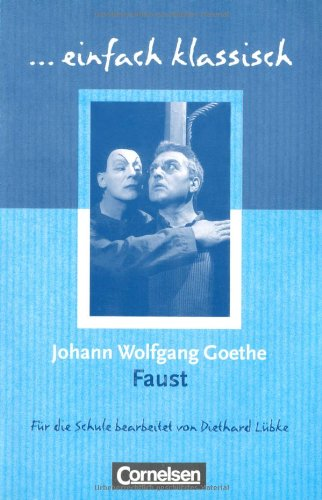 FAUST (ABR.)