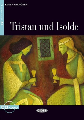 Tristan And Isolde Pdf