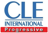 CLE International Collection Progressive