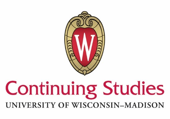 University of Wisconsin Madison Continuing Studies
