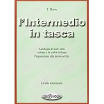 L'Intermedio in tasca - 88 pages